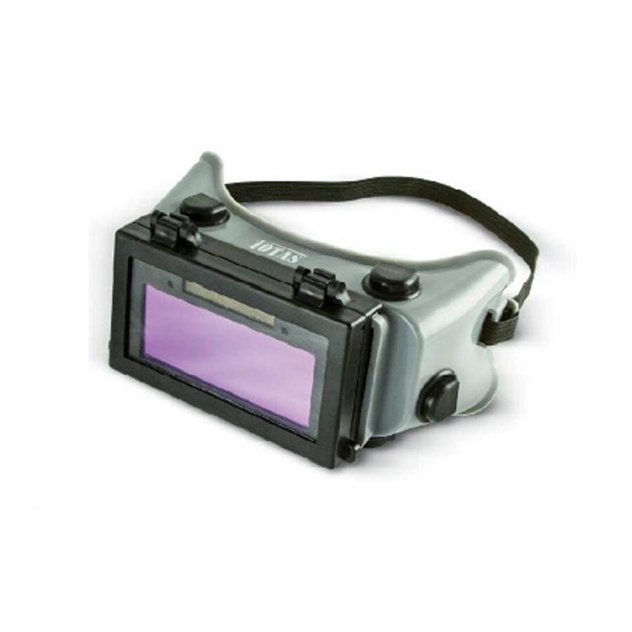 عینک اتوماتیک جوشماری توتاص مدل AT112
