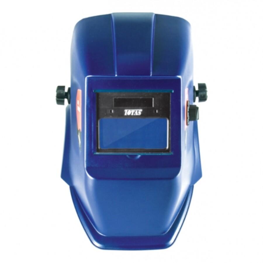 ماسک اتومات توتاص مدل AT1002