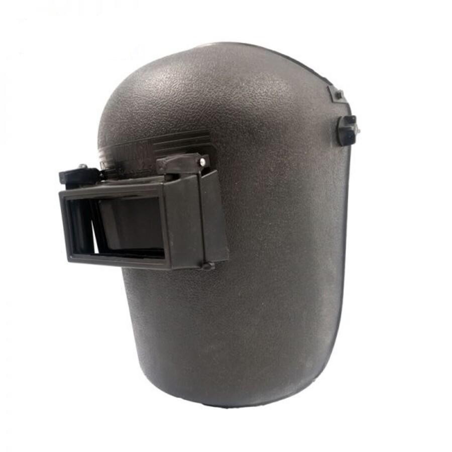 ماسک جوشکاری تک پلاست