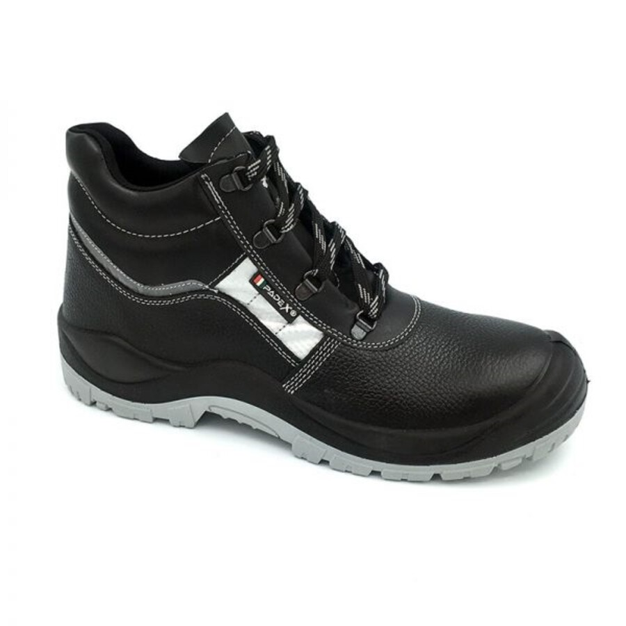 کفش ایمنی پادکس مدل آتلانتیس
