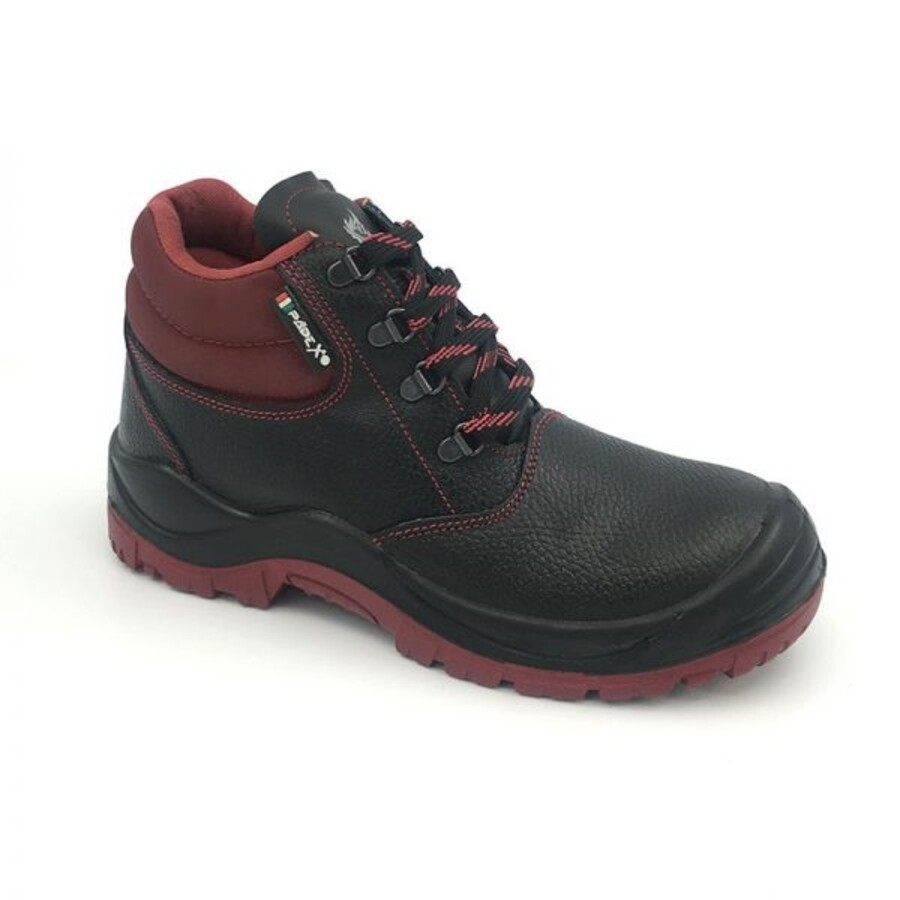 کفش ایمنی پادکس مدل اونگارد پلاس