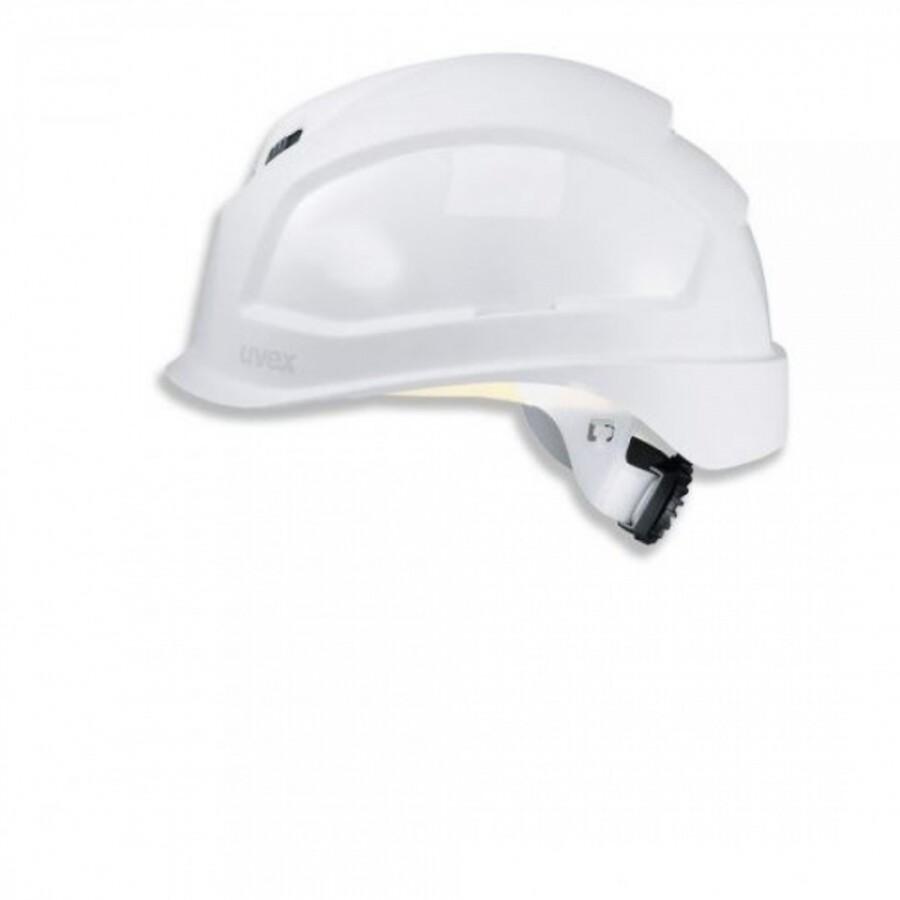 کلاه ایمنی یووکس مدل Pheos B-S-WR