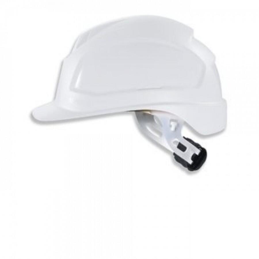 کلاه عایق برق یووکس مدل Pheos E-WR