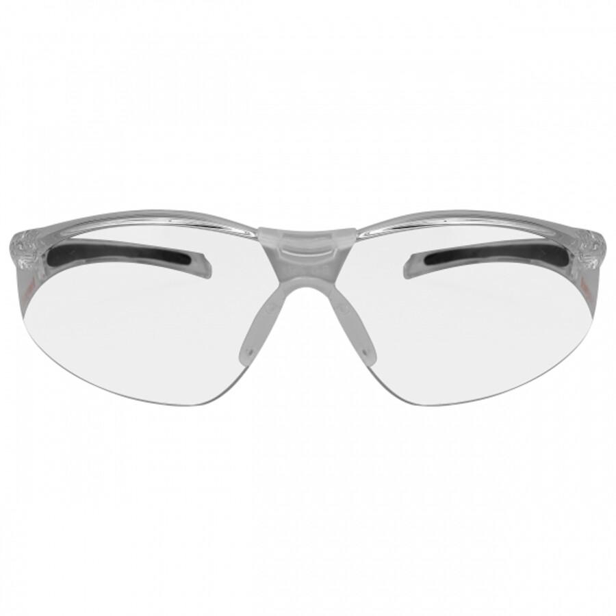 عینک ایمنی هانیول مدل A800