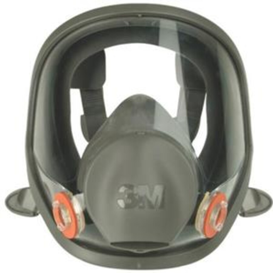ماسک تمام صورت 3M مدل 6800
