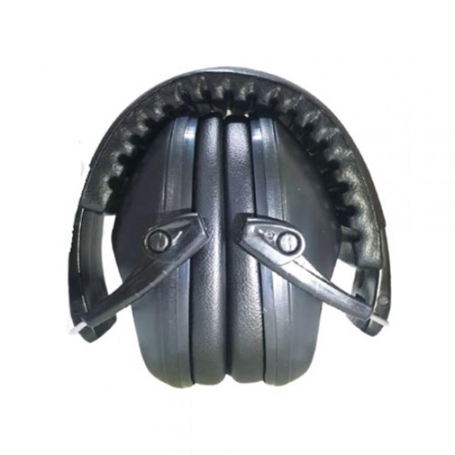 محافظ گوش تاشو تکشن مدل AUTIC ECHO