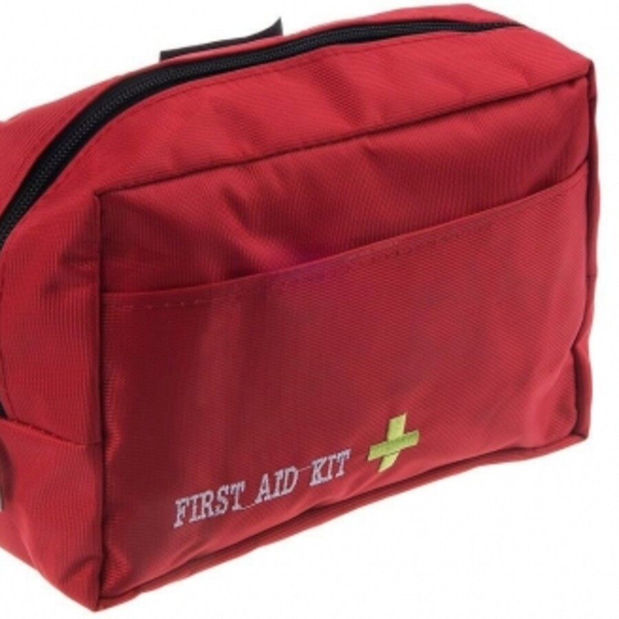 کیف کمک های اولیه کمری