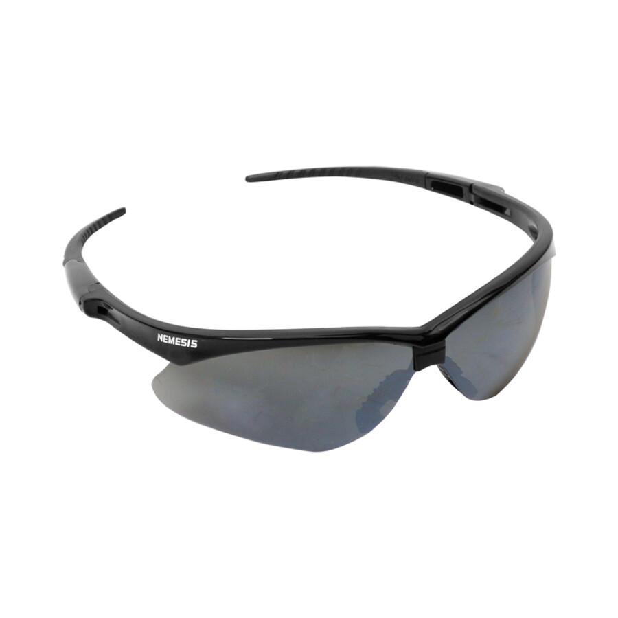 عینک ایمنی جکسون مدل Nemesis