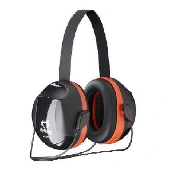 گوشی محافظ پشت گردنی هلبرگ مدل 3N