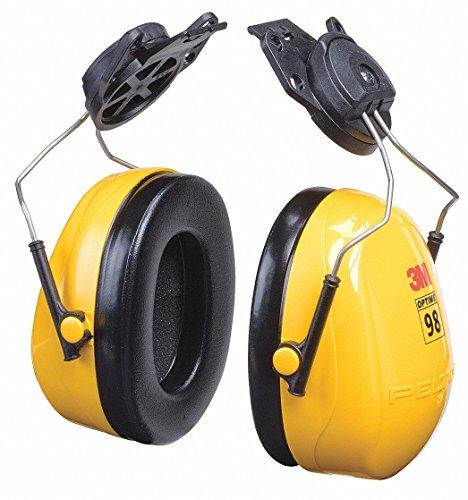 محافظ گوش تری ام پلتور مدل H9p3e (رو کلاهی)