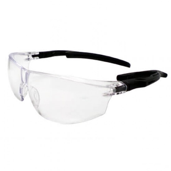 عینک ایمنی کاناسیف مدل INOGRIP