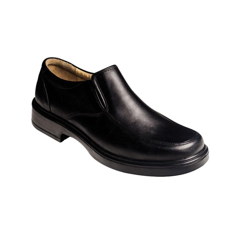 کفش فرزین مدل فلامینگو
