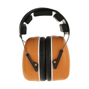 محافظ گوش پارس سیف مدل H9