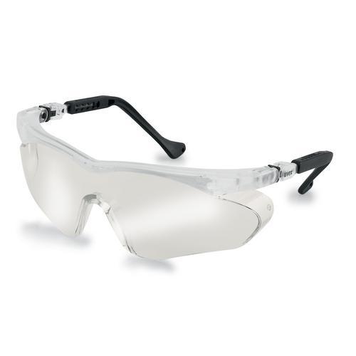 عینک ایمنی یووکس مدل SKYPER SX2