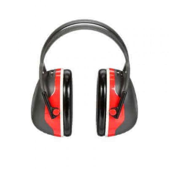 محافظ گوش تری ام مدل X3A