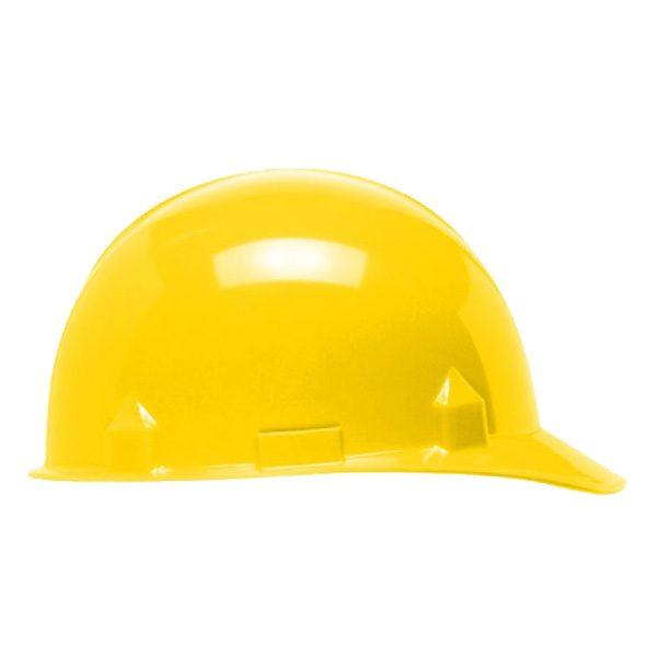 کلاه ایمنی JACKSON مدل SC16