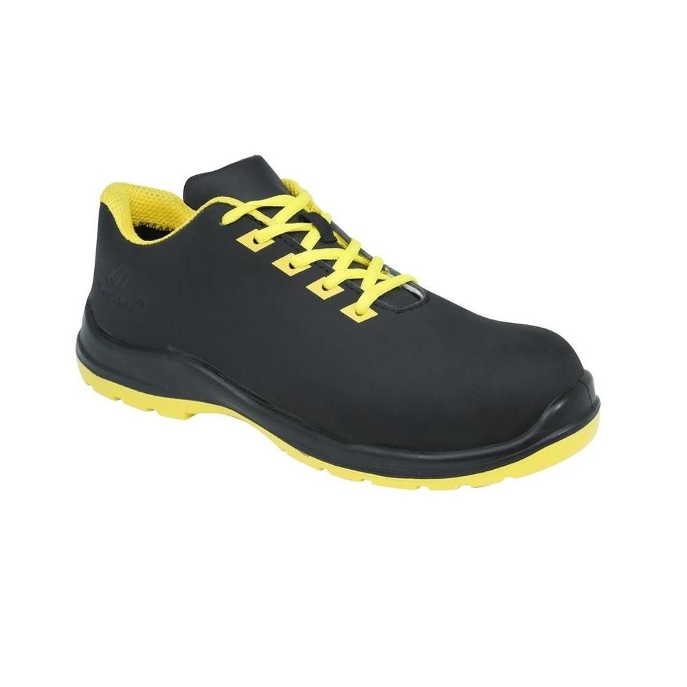 کفش ایمنی ولتکس مدل RHM
