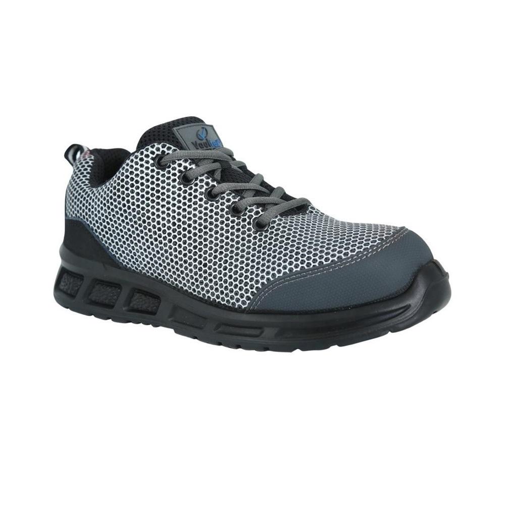 کفش ایمنی ولتکس مدل IOG