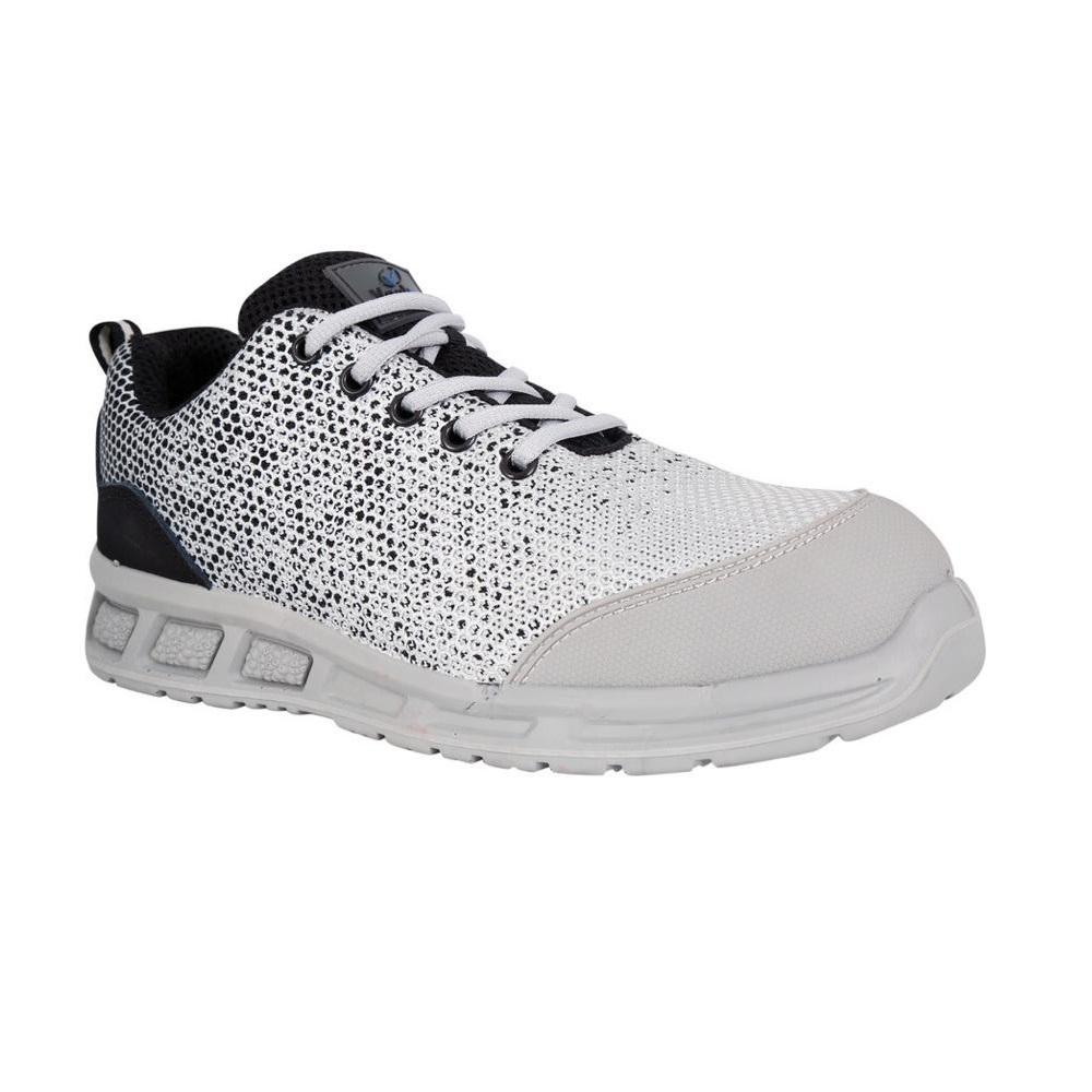 کفش ایمنی ولتکس مدل EAK
