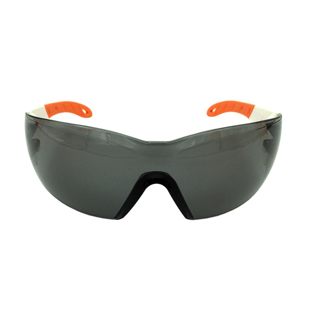 عینک ایمنی یووکس مدل 9192745
