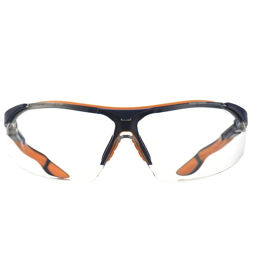 عینک ایمنی یووکس مدل 9160065 i-vo