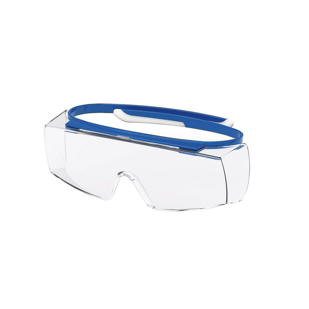 عینک ایمنی یووکس مدل 9169065