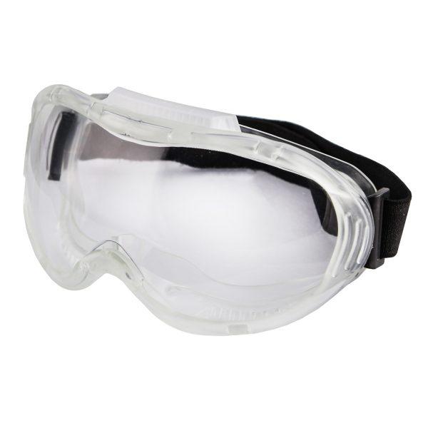 عینک ایمنی توتاص مدل ATBM