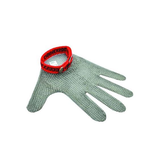 دستکش قصابی زنجیری Empiral