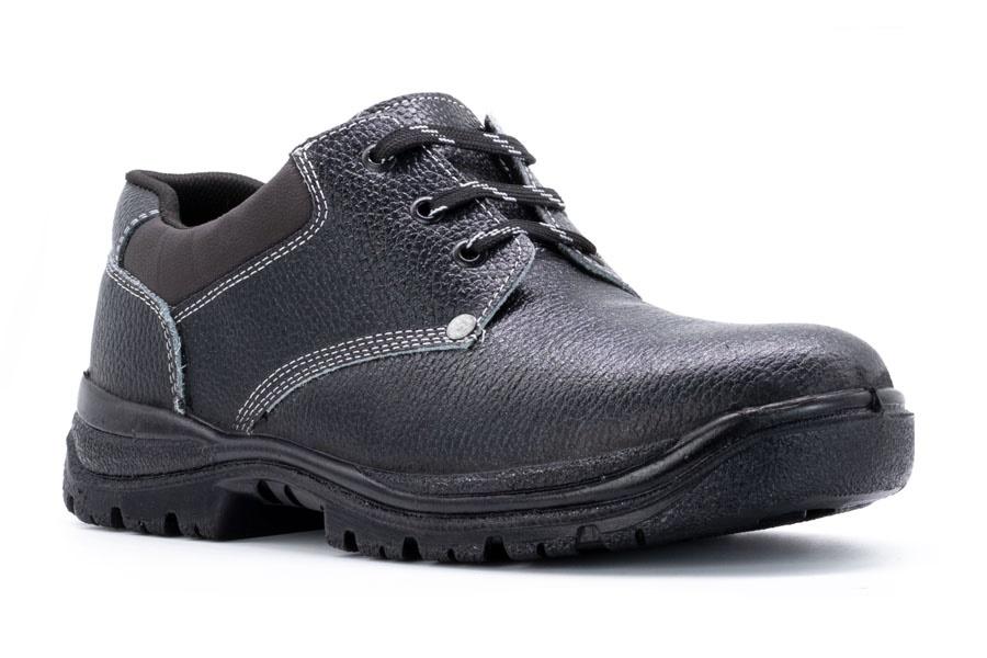 کفش ایمنی ارک مدل رخش 120