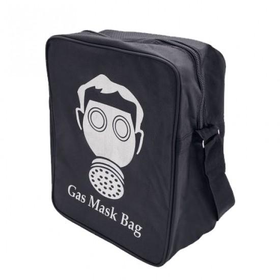 کیف ماسک تمام صورت TR2002