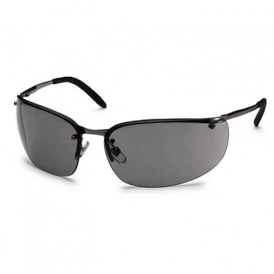 عینک ایمنی یووکس مدل WINNER MT سری 9159118
