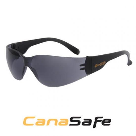 عینک ایمنی کاناسیف سری ECO