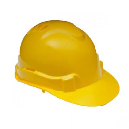 کلاه ایمنی کاناسیف مدل IMPACTOR I