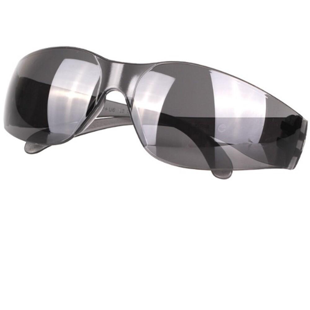عینک ایمنی تری ام مدل Virtua 11330