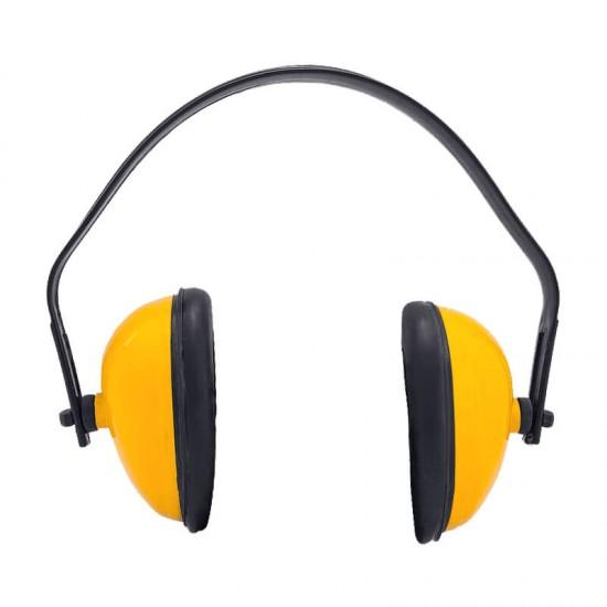 گوشی صداگیر دسی بل مدل پشت گردنی