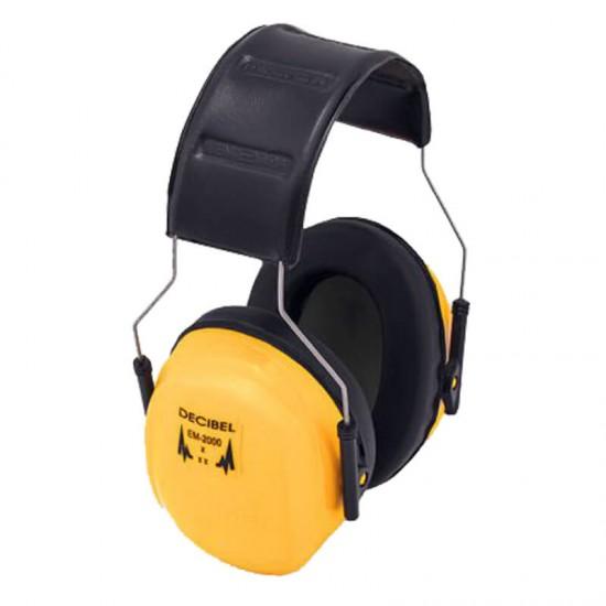 گوشی صداگیر دسی بل مدل EM2000 I