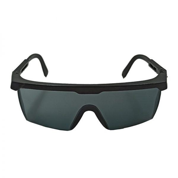 عینک تک پلاست 400 UV