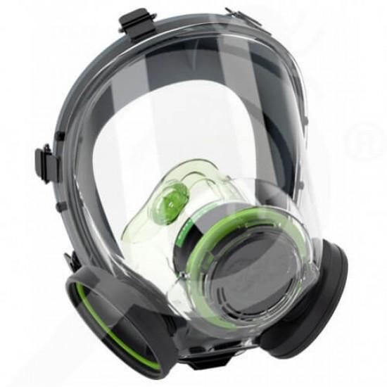 ماسک تمام صورت بی ال اس سری 5250