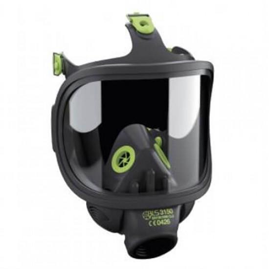 ماسک تمام صورت بی ال اس سری 3150