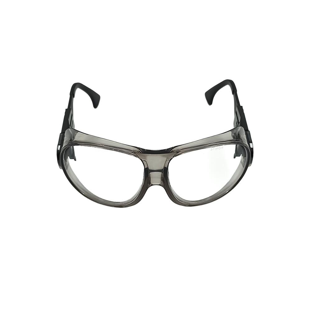 عینک ایمنی پارس اپتیک مدل PUREX کد pu112