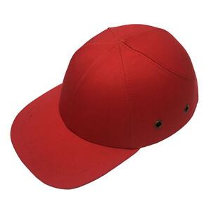 کلاه ایمنی نقاب دار مدل کپ