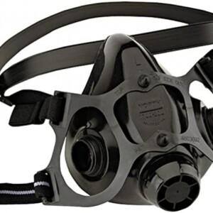 ماسک نیم صورت نورث مدل 7700