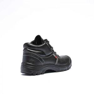 کفش ایمنی یحیی مدل Super3M – 99