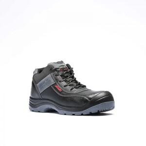 کفش ایمنی مدل Super3M- 999