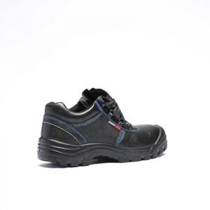 کفش ایمنی یحیی مدل Super3M- 89