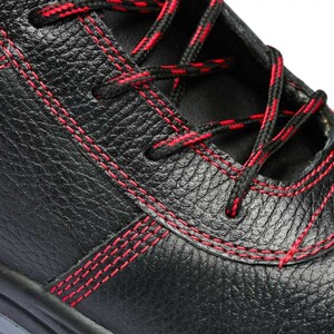 کفش ایمنی یحیی مدل Super3M- 289