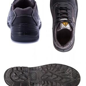 کفش عایق برق ریما