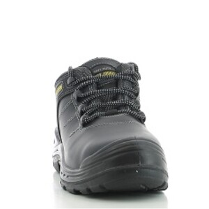 کفش ایمنی جاگر مدل FORCE2