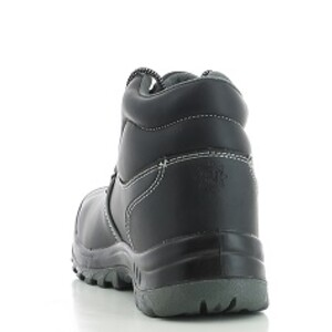 کفش ایمنی جاگر مدل EOS