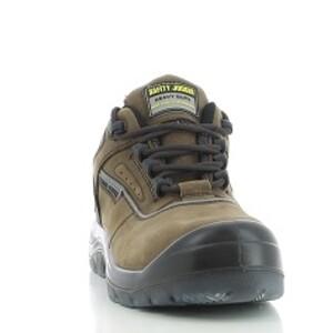 کفش ایمنی جاگر مدل GALAXY